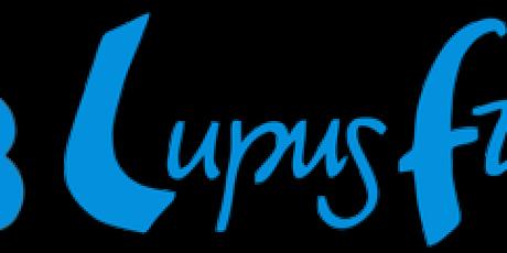 Nouvelle enquête soutenue par Lupus Europe et Lupus France.