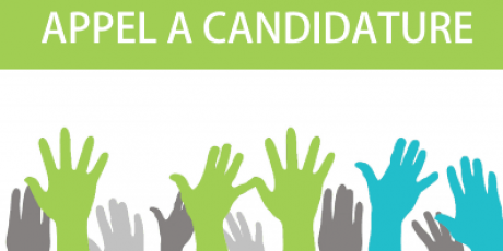 APPEL A CANDIDATURE LUPUS EUROPE